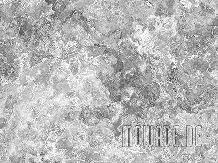 wandgestaltung erd-stein-struktur hellgrau weiss bild tapete xxl