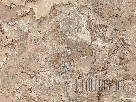 tapete sand-farben erd-stein-struktur wohnzimmer lounge