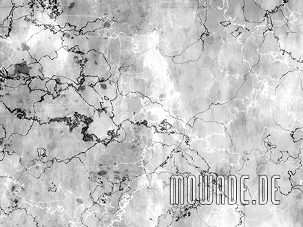 fototapete steinoptik grau online kaufen