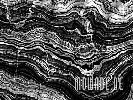 wandbelag grau schwarz tapete steinoptik